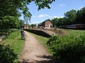 Whitwell Station, Norfolk - geograph.org.uk - 1334371.jpg
