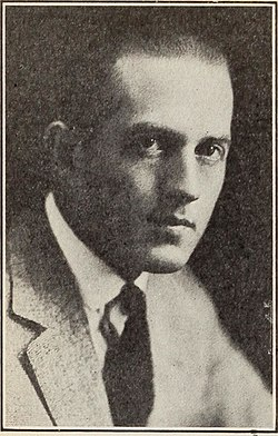 Wid's Year Book 1921 (1921) (14592517830).jpg
