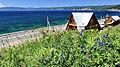Widok z Listwianki na jezioro Bajkał 05.jpg