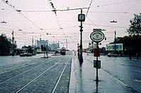 Wien-am-31-oktober-1976-958346.jpg