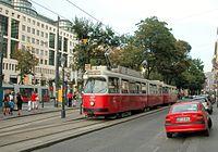 Wien-sl-62-e2-4056-558804.jpg