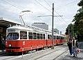 Wien-wiener-linien-sl-31-1069729.jpg