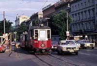 Wien-wvb-sl-25r-m-584625.jpg