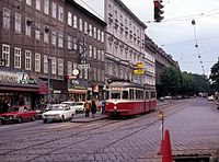 Wien-wvb-sl-41-d1-578351.jpg