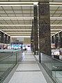 Wien - Westbahnhof (6267139138).jpg