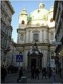 Wien 070 (8135677702).jpg