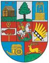 Wien Wappen Donaustadt.png