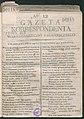 Wiersz na powrot zwyciezkiego woyska do stolicy 1812 (68545892).jpg