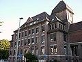 Wiesenstraße 35 (Mülheim).jpg