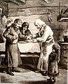 Wigilia w chacie wiejskiej 1878.jpg