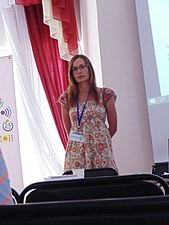 WikiConference 2017 Kherson. Day 1 000 41.jpg