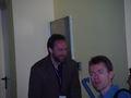 WikiMania2005 2005-08-07.JPG