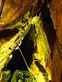 WikiProjekt Landstreicher Sturmannshöhle 05.jpg