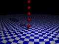 Wikibooks povray macro 5 spheres.png