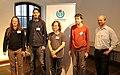 Wikiconference 2018 Olomouc, 820.jpg