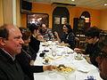 Wikiencuentro 13-03-10 - Valencia - 38.JPG