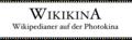 Wikikina Logo Film Kodak.png