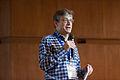 Wikimania 2013 by Ringo Chan 195.jpg