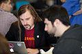 Wikimedia Hackathon San Francisco 20.jpg