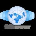 Wikinews-logo-nepali.png