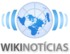 Wikinews-logo-pt.png