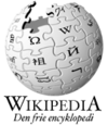 Wikipedia-logo-no.png