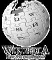 Wikipedia-logo-no.png