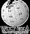 Wikipedia-logo-sco.png