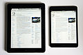 Wikipedia 1st gen iPad & iPad Mini 03 2013 6246.jpg
