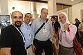 Wikipedia Academy Israel 2014 (145).jpg