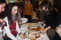 Wikipedia birthday 2015, Yerevan 04.png