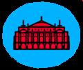 Wikiproject Opera.png