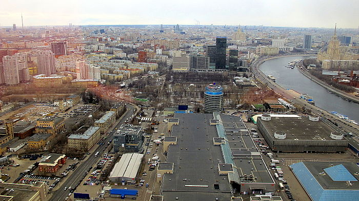 Wikitrip to Moscow International Business Center 2016-03-22 060.JPG