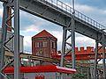 Wildau Schwartzkopff Wasserturm.jpg