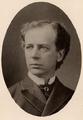 Wilfrid Laurier c.1880.png