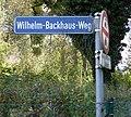 Wilhelm-Backhaus-Weg, Salzburg (10).jpg