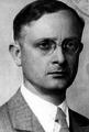 Wilhelm Scheider (1898-1971).png