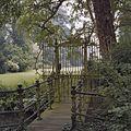 Wilhelminabrug met toegangshek - Laag-Keppel - 20382592 - RCE.jpg