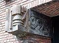 Willem Valk - Damsterdiep Groningen.jpg