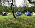 Willesley Scout camp.jpg