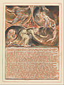 "William Blake - Jerusalem, Plate 87, ""Repelling weeping Enion...."" - Google Art Project.jpg"