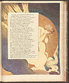 """William Blake - Young's Night Thoughts, Page 75, """"The Sun beheld it -- No, the shocking Scene"""" - Google Art Project.jpg"""