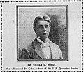 William C. Hobdy, 1902.jpg
