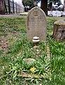 William Ellis grave Hale Cemetery.jpg