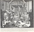 William Hogarth - A Just View of the British Stage (Alt).png