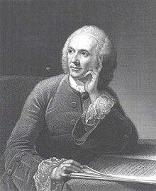 ウィリアム・ハンター (医学者) - Wikipedia
