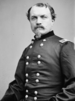 William W Averell.png