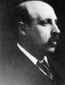 William York MacGregor.png