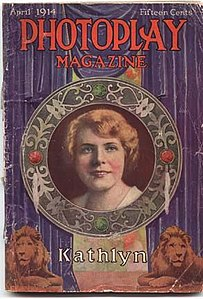 Williams Photoplay 1914.jpg