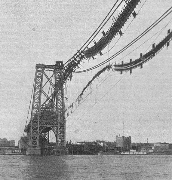 File:Williamsburg Bridge nach Brand.jpg